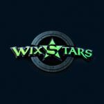 wixstars-casino