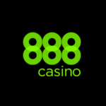 888 paypal casino